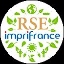 RSE imprimfrance l'Ormont