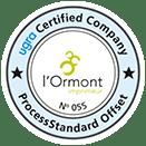 Certification ugra
